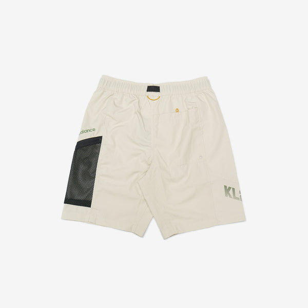 KL2 Nature of the Game Utility Short