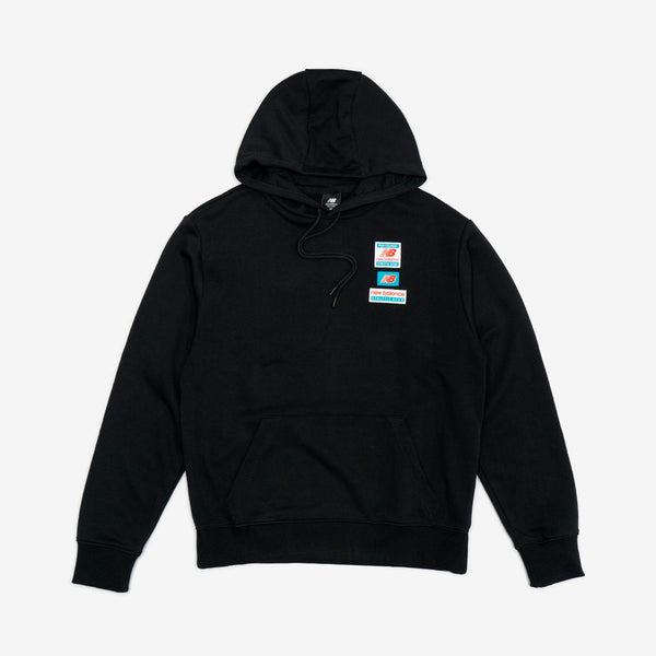 Essentials Field Day Hoodie
