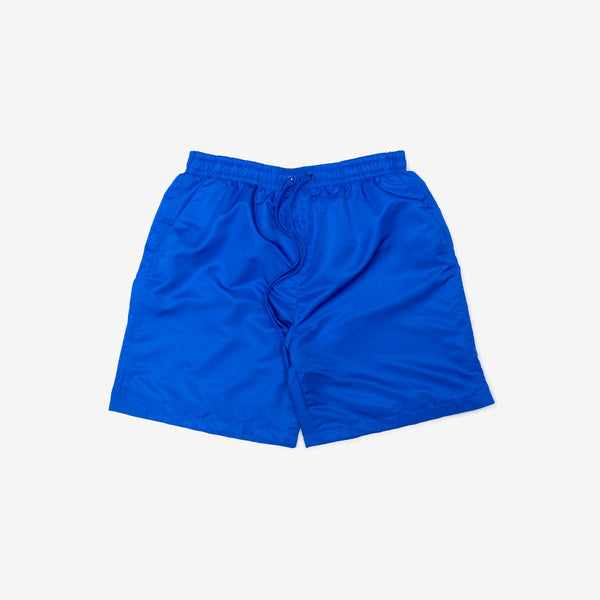Moisture Wicking Active Mesh Performance Shorts