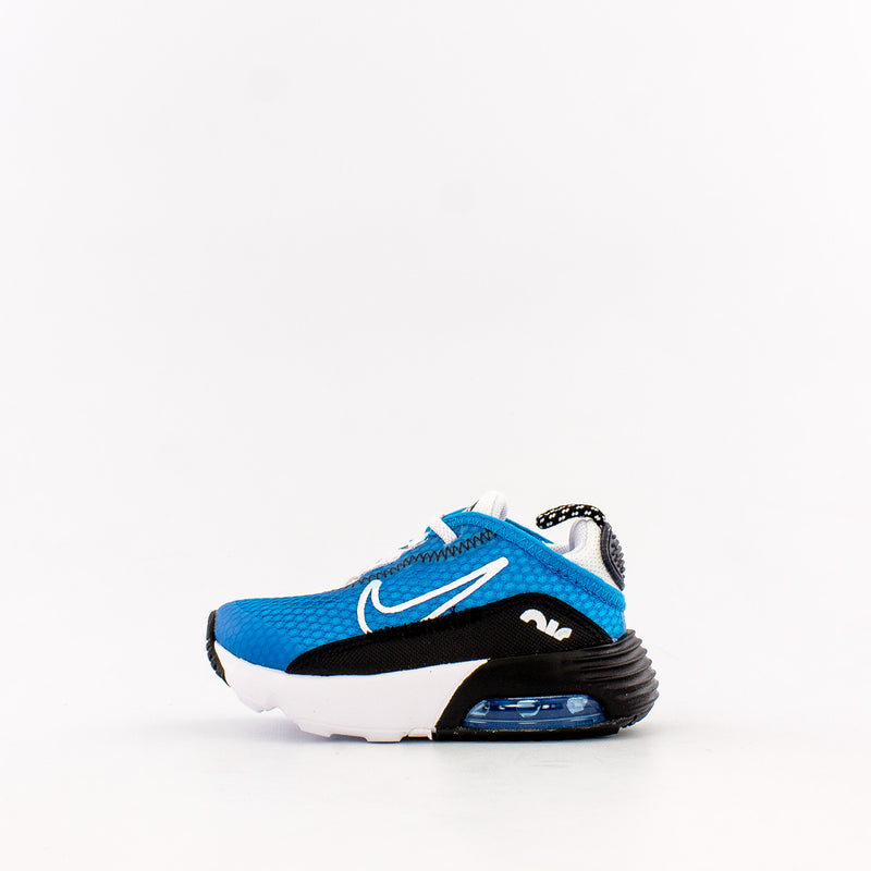 NIKE 2090 TODDLER BLUE 01 800x