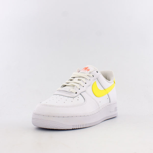 Air Force 1 '07 (W)