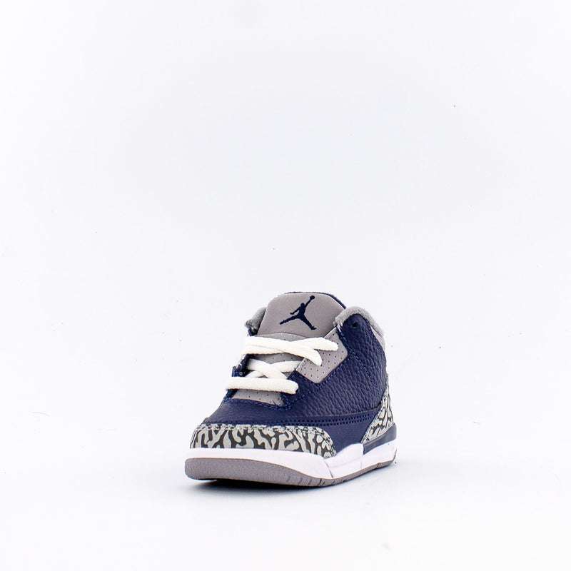 Retro 3 (Infant/Toddler)