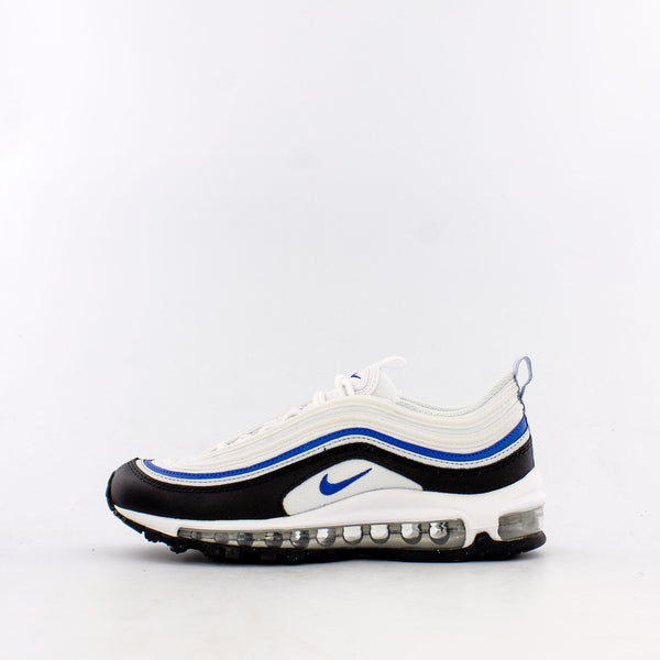 Air Max 97 (Big Kids)