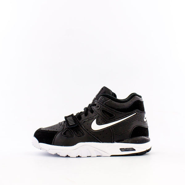 Air Trainer 3 (Lil' Kids)
