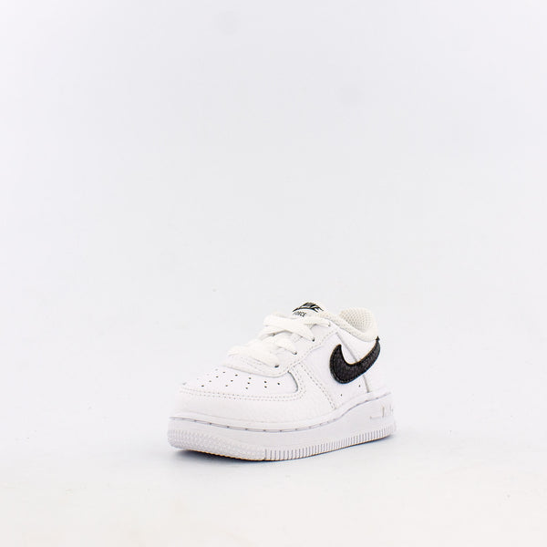 Force 1 (Infant/Toddler)