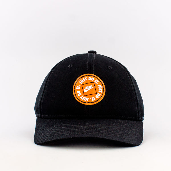 Legacy91 Adjustable Tech Cap