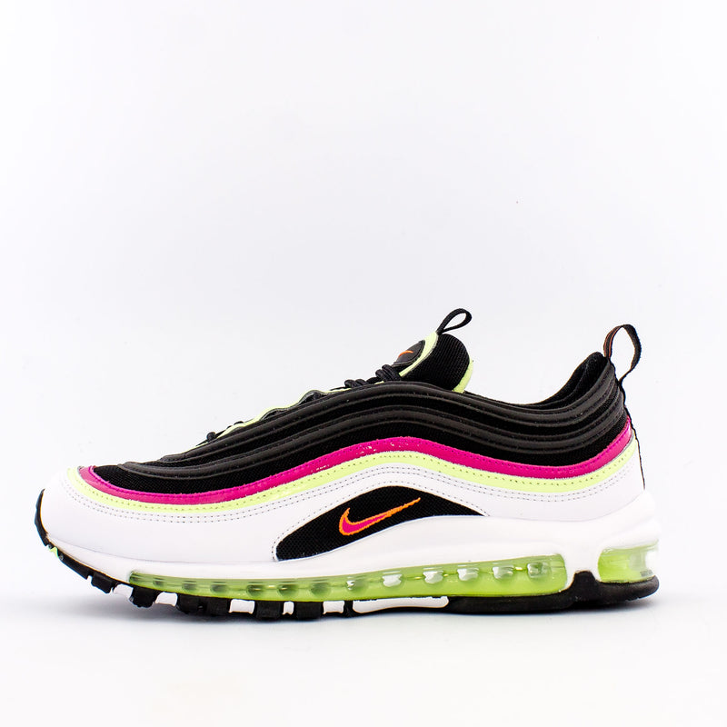 "Air Max 97 ""World Tour"""