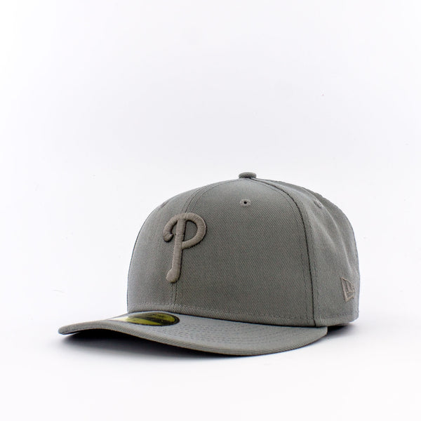 MLB Philadelphia Philllies Color Pack 59Fifty Fitted