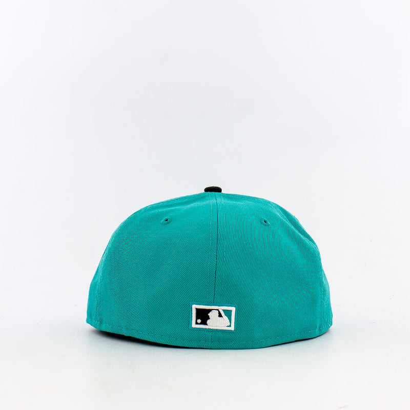 MLB Florida Marlins 59Fifty Snapback
