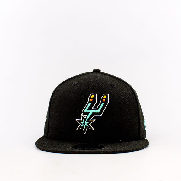 San Antonio Spurs Series 9FIFTY Snapback
