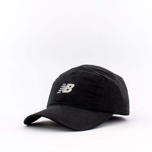 5 Panel Performance Hat