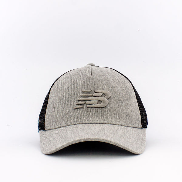 Lifestyle Athletics Trucker Hat