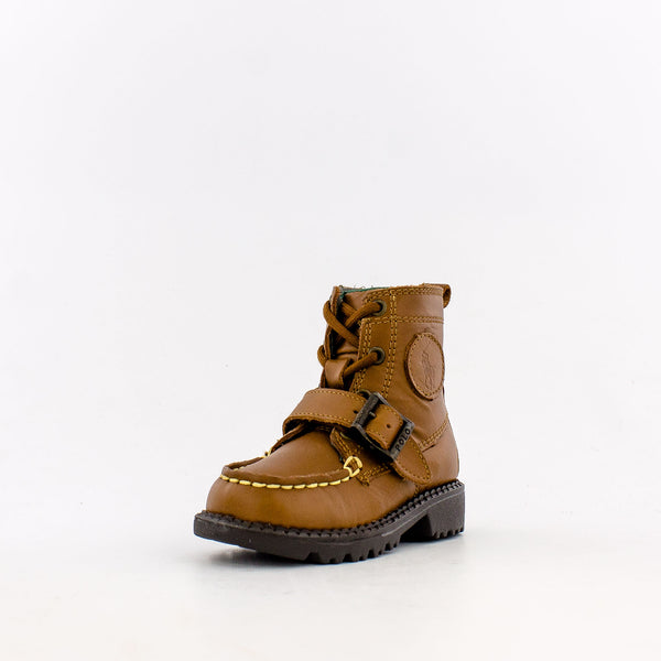 Ranger Hi II (Infant/Toddler)