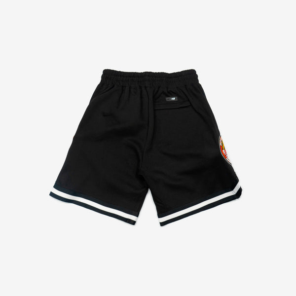 Baltimore Orioles Shorts