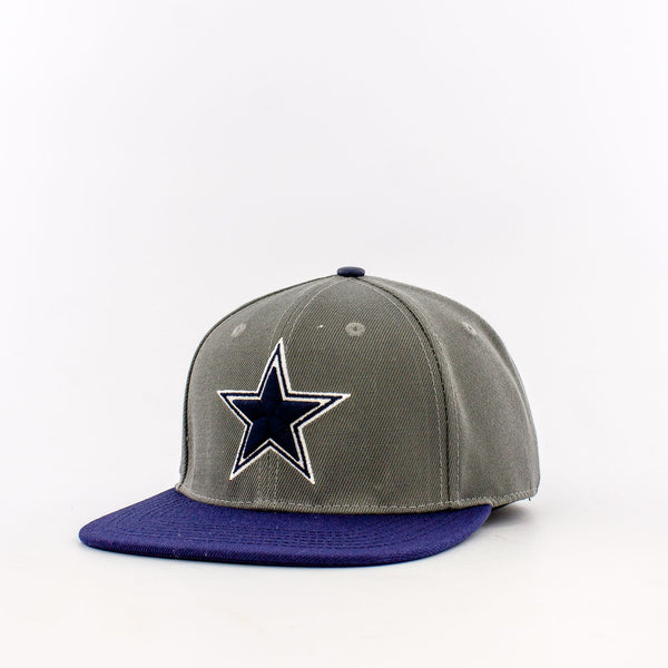 NFL Dallas Cowboys Snapback