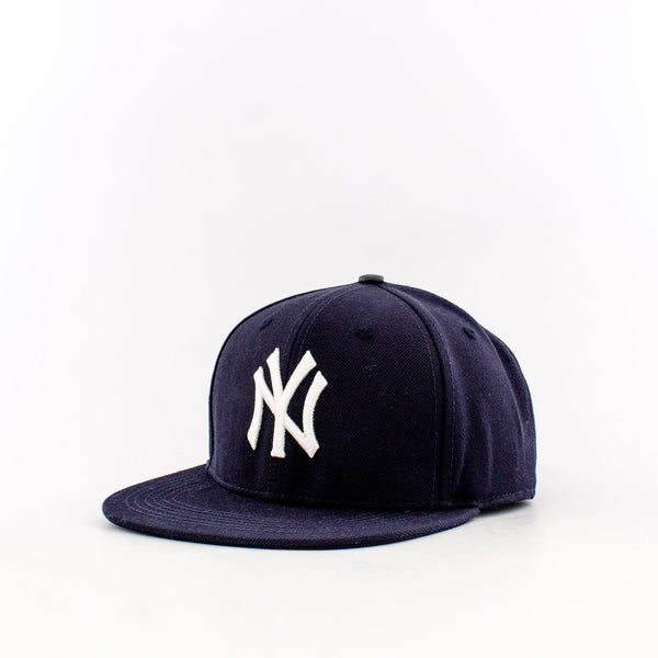 MLB New York Yankees Snapback