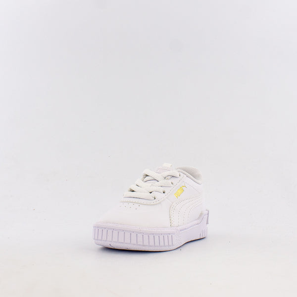 Cali Sport AC (Infant/Toddler)