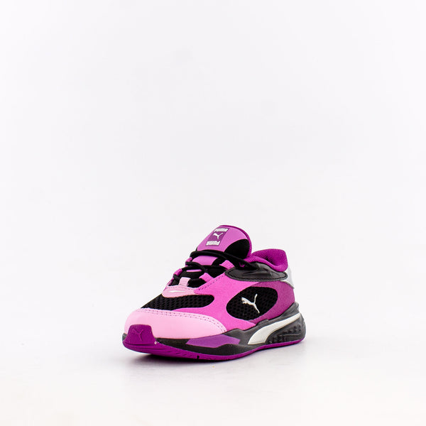 RS-Fast Metallic (Infant/Toddler)