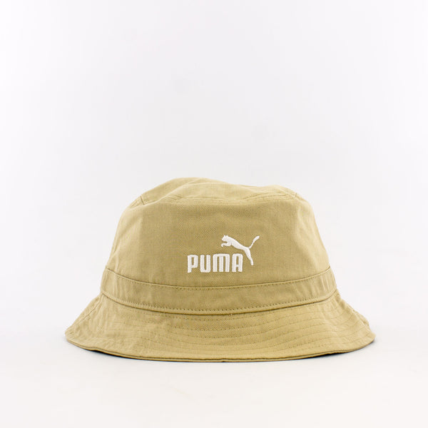 Stadium Bucket Hat
