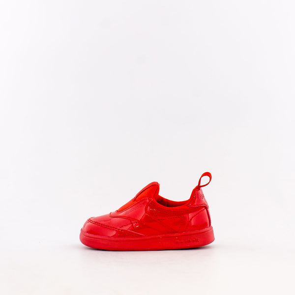 CARDI B CLUB C SLIP ON III (Infant/Toddler)