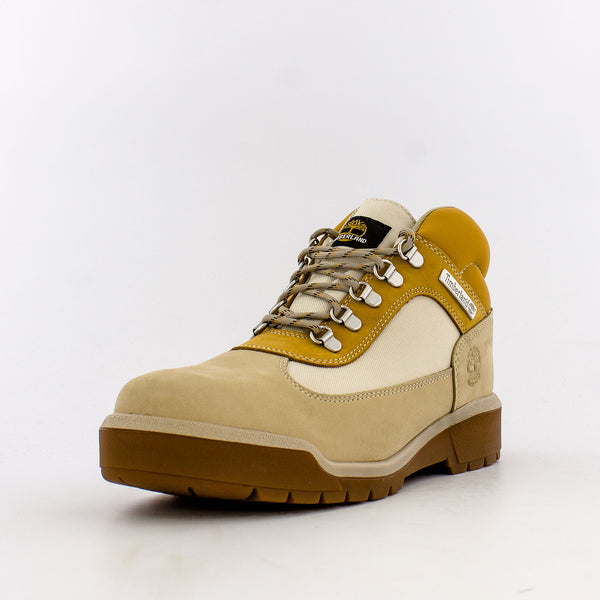 Field Mid Hiker Boot