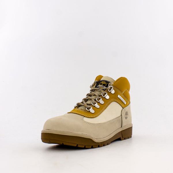 Field Mid Hiker Boot (Big Kids)