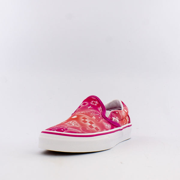 Better Together Classic Slip-on (W)
