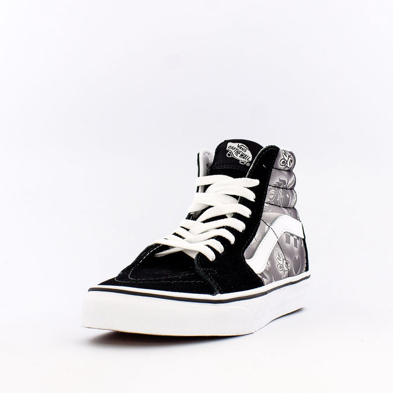 SK8-Hi Better Together (W)
