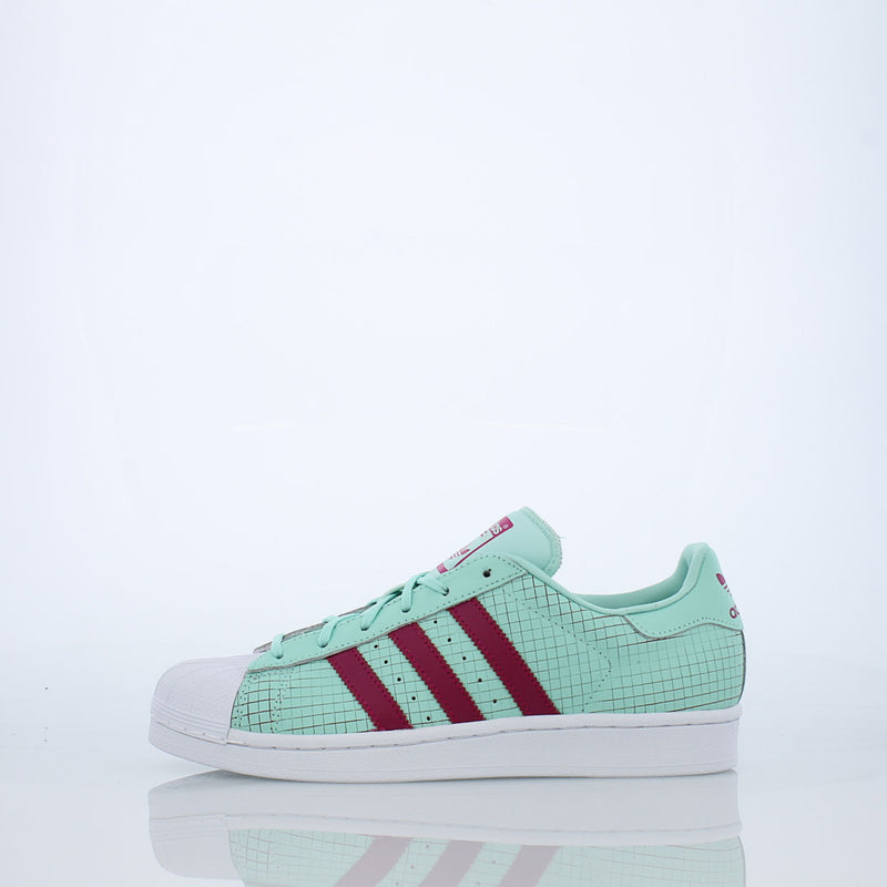 adidas Superstar (Big Kids)