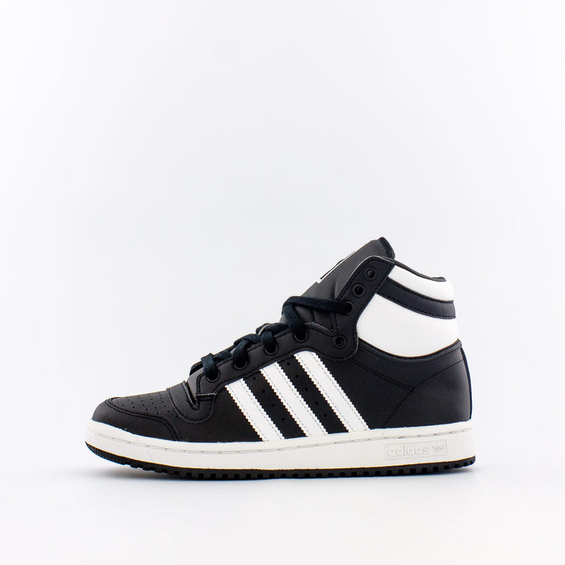 adidas Top Ten (Big Kids)