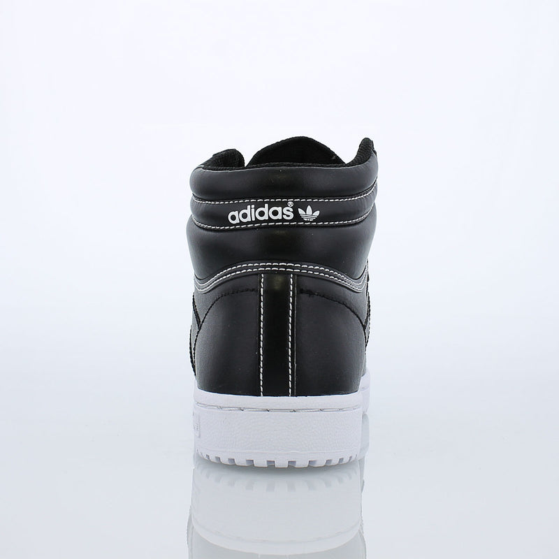 adidas Top Ten Hi (Big Kids)