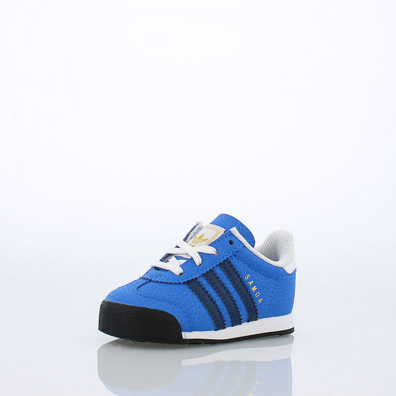 adidas Samoa (Infant/Toddler)