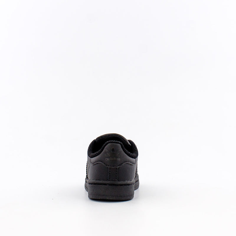 Superstar Foundation (Infant/Toddler)