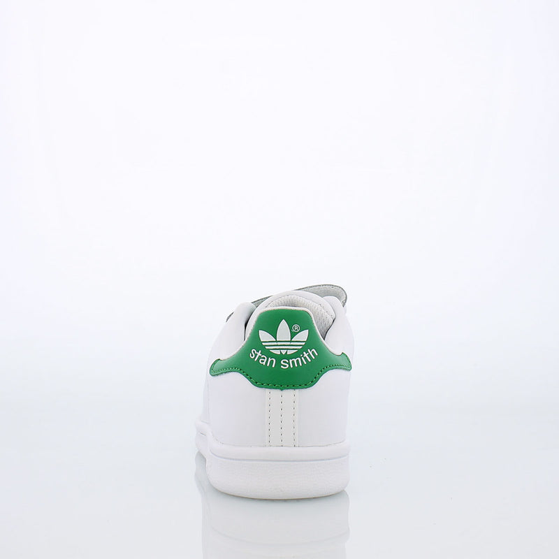 adidas Stan Smith (Lil' Kids)