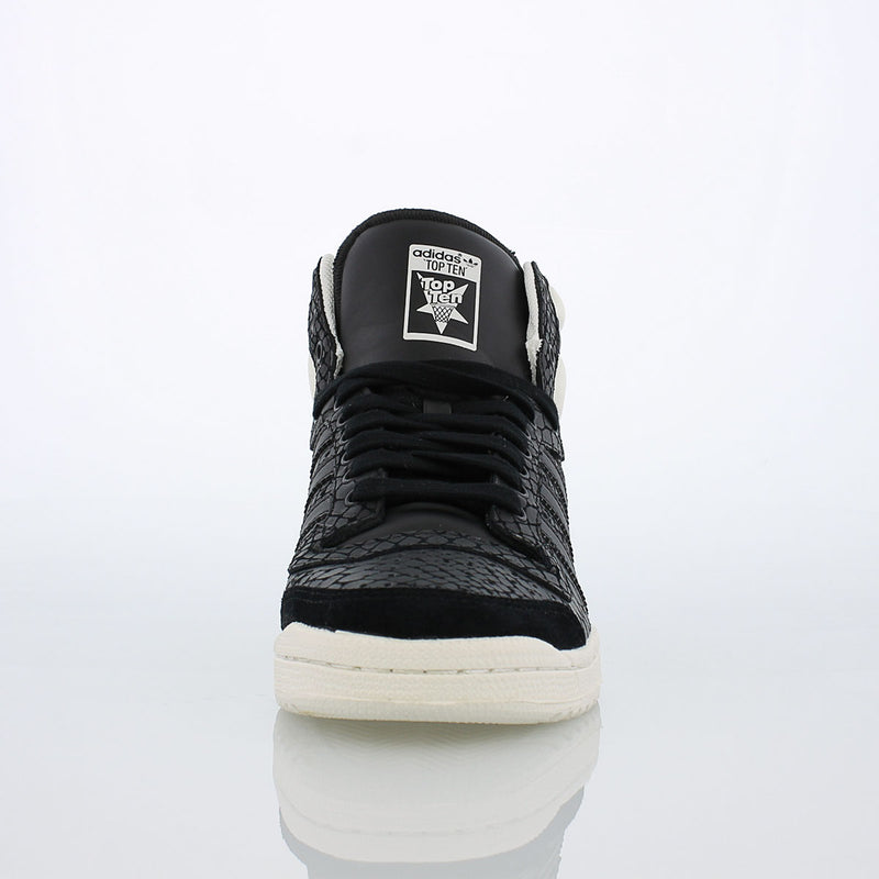 adidas Top Ten Hi (W)