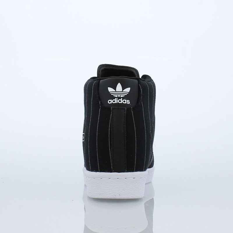 adidas Superstar Up (W)