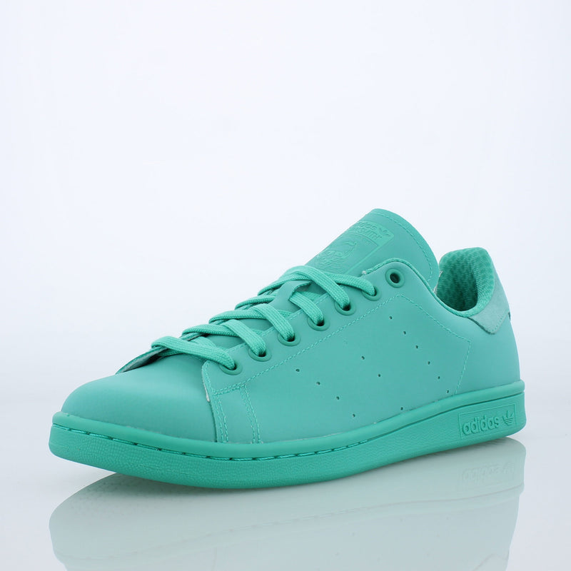 adidas Stan Smith Adicolor