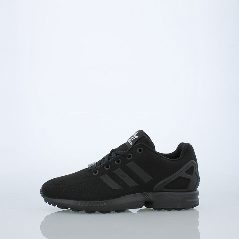 adidas ZX Flux (Big Kids)