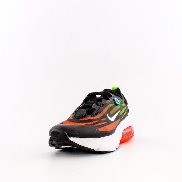 Air Max Exosense SE (Big Kids)