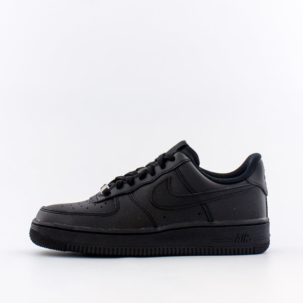 Air Force 1 '07 Low (W)