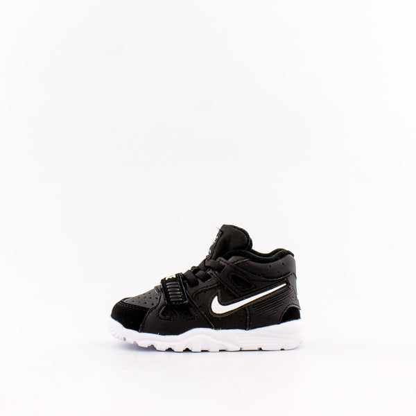 Trainer 3 (Infant/Toddler)