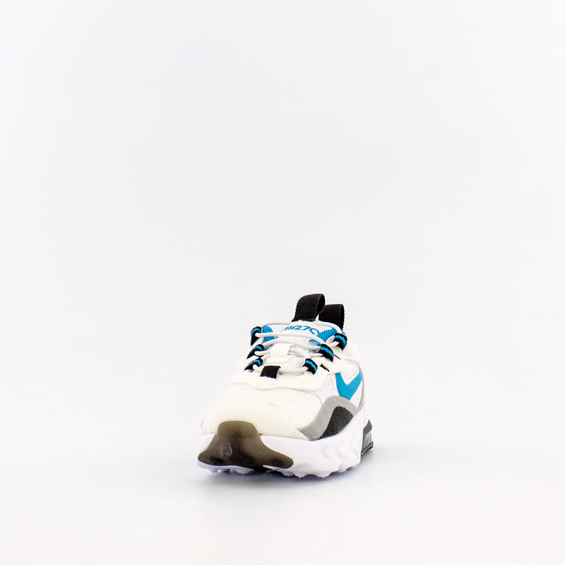 Air Max 270 RT (Infant/Toddler)