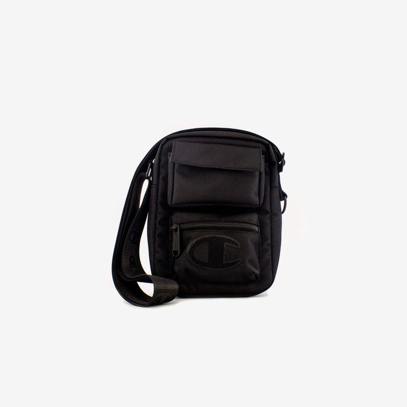 Champion Stealth Sling Body Bag