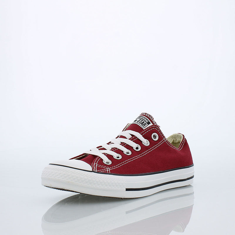 Converse Chuck Taylor OX (Big Kids)