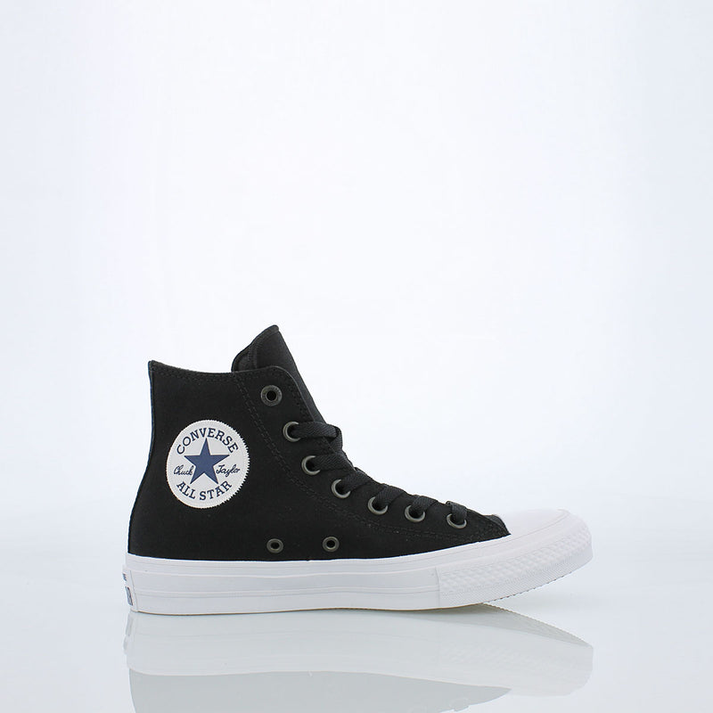 Converse Chuck Taylor All Star II High (Big Kids)