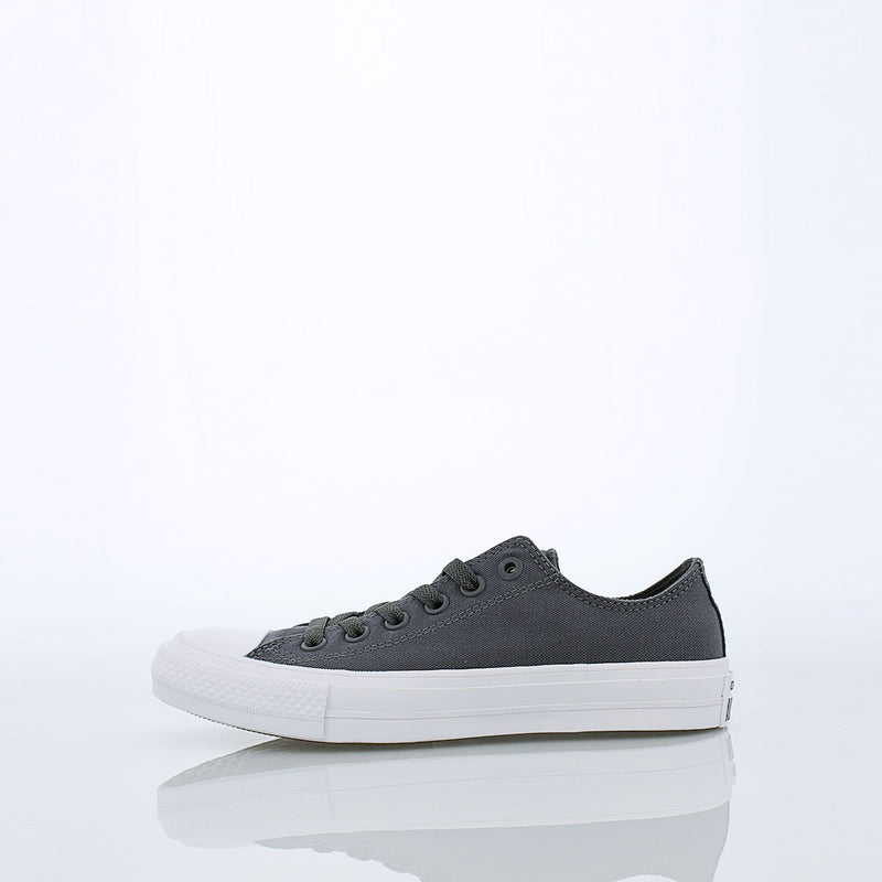 Converse Chuck Taylor All Star II Low (Big Kids)