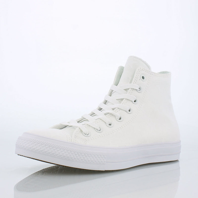 Converse Chuck Taylor All Star II Americana High