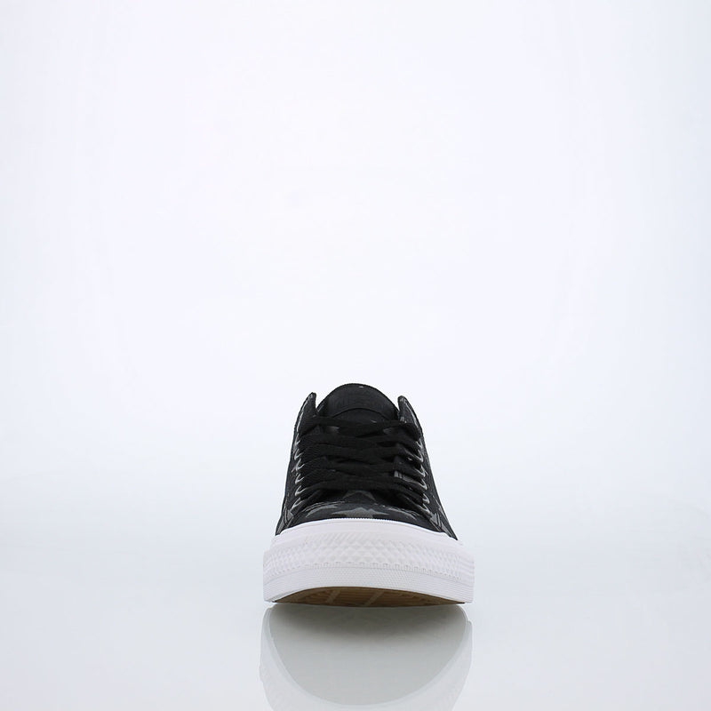Converse Chuck Taylor All Star II Americana Low