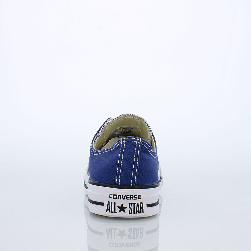 Converse Chuck Taylor All Star Low (Big Kids)