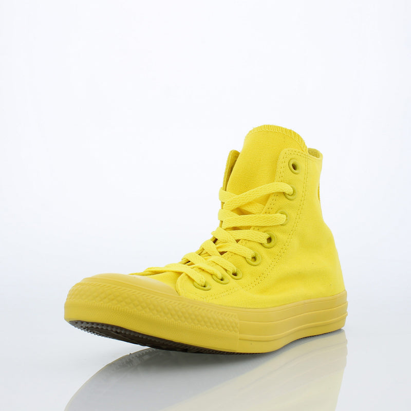 Converse Chuck Taylor All Star High (Big Kids)